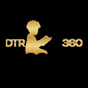 logo-dtr360.png