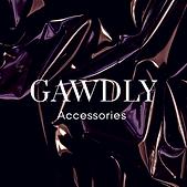logo-gawdly.png