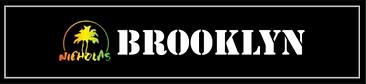 logo-nicholas.png