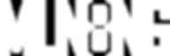 logo-mln8.png