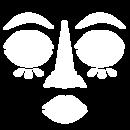 logo-blacklady.png