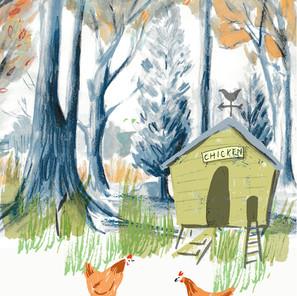 chicken hut ws.jpg