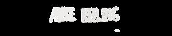 Logo Anke.png