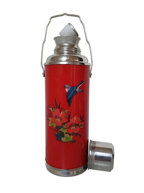 Thermoskan 1,2 liter