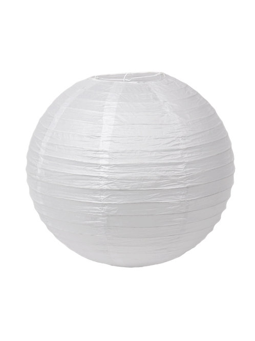 lampion japans chinees aziatisch rijstpapier lamp bol chinese japanse papieren wit witte