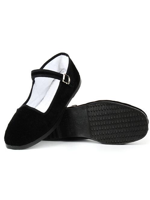 Chinese dames schoen