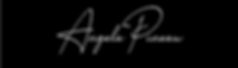 Angela Pineau_Logo_WEB.png
