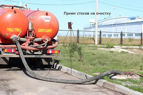 Байкальская гавань_6.jpg