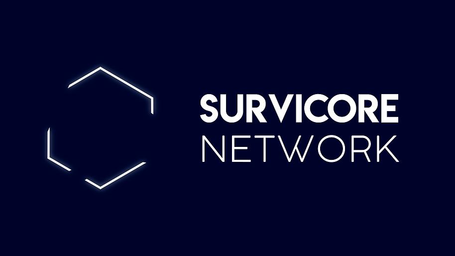 SurviCore.png
