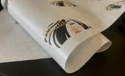 заказывать печать