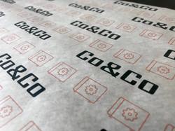 логотип заказ