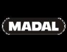 madal_logo-130x100.png