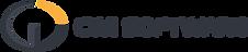 logo-cwi.png