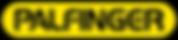 Palfinger_logo.svg.png