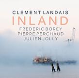 C.Landais 'Inland'.png