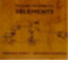 3 Elements.png