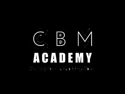 cbm.001.png