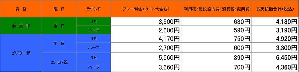 2020_BCCプレー料金表のコピー2.jpg