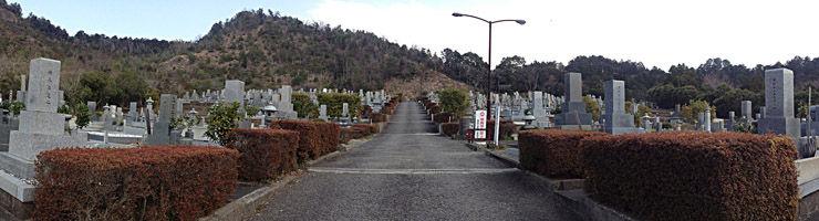 高良大霊園05.jpg