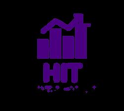 HIT LLC HIT合同会社 徳島 加地