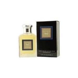 オーデコロン男性 【レア香水】アラミス アラミス900ハーバルオーデコロン 100ml