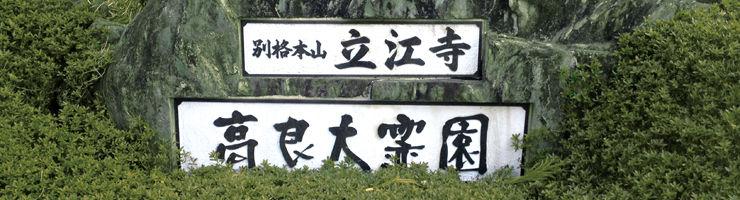 高良大霊園03.jpg