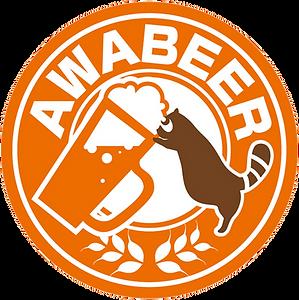 阿波 麦酒 クラフトビール