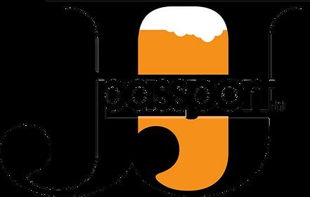 20201223_jjpassport_logo.png