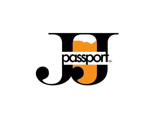 『JJパスポート』Lプラン