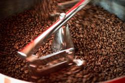 コーヒー豆 自家焙煎