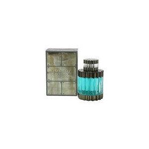 オーデトワレユニセックス 【レア香水】ジェイデルポソ クエイサー 75ml