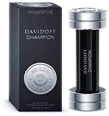 ダビドフチャンピオンオードトワレ90ml(フランス製)