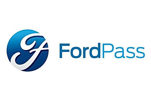 fordpass-logo.jpg