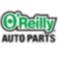 kisspng-o-reilly-auto-parts-car-advance-