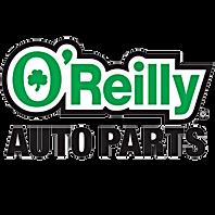 kisspng-o-reilly-auto-parts-car-advance-