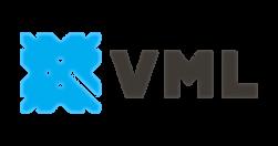 vml_cyan_grey_logox1200_2.png