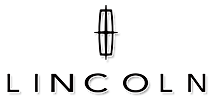 Download-Lincoln-Logo-PNG-Photos-268.png
