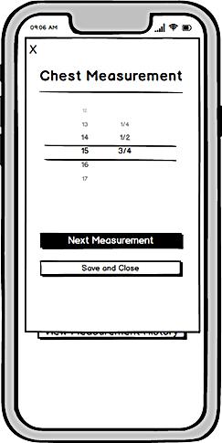 3Set Measurement.png