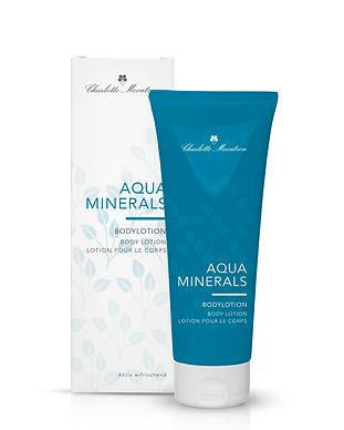 charlotte-meentzen-aqua-minerals-bodylot