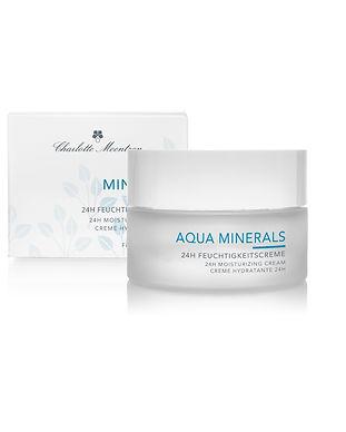 charlotte-meentzen-aqua-minerals-24h-feu