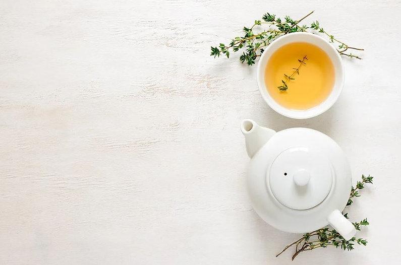 Gruener Tee 2.jpg