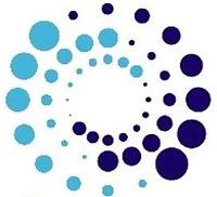 logo%20coimpact_edited.jpg