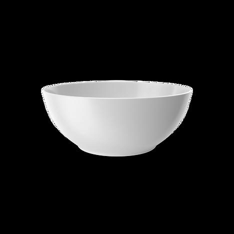 Bowl.H10.2k.png