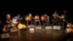 manuel concierto proyecto.jpg