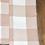 Thumbnail: Table Napkin
