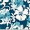 Thumbnail: Fabric - Ocean Island Paradise