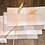 Thumbnail: Table Napkin Sets