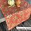 Thumbnail: Table Runner