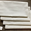 Thumbnail: Table Napkin Sets