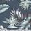 Thumbnail: Fabric - Midnigh Aloha